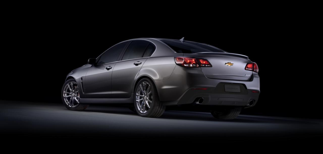 Chevrolet+SS+2.jpg