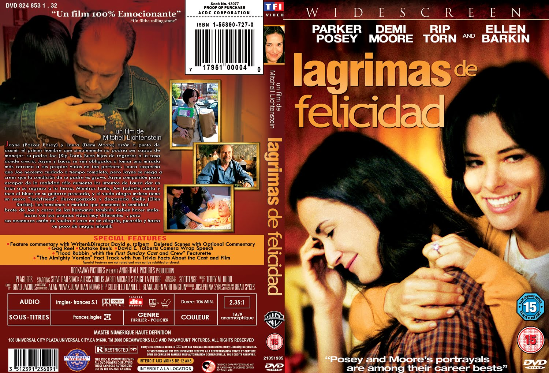 http://1.bp.blogspot.com/-3iP-AeKaKHw/ThvHs5Rwo1I/AAAAAAAAC64/-rGV2V7tV-8/s1600/Lagrimas_De_Felicidad.jpg