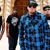 "P.O.D.  lanza su single ""This Goes Out To You"", primer sencillo de su próximo álbum ""The Awakening"""