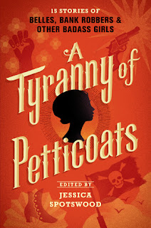 https://www.goodreads.com/book/show/22020592-a-tyranny-of-petticoats