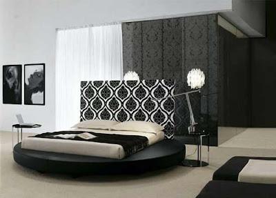 interior design bedroom photos