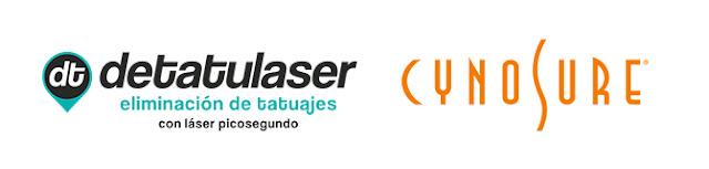 canarias-detatulaser-picosure-Cynosure-Spain