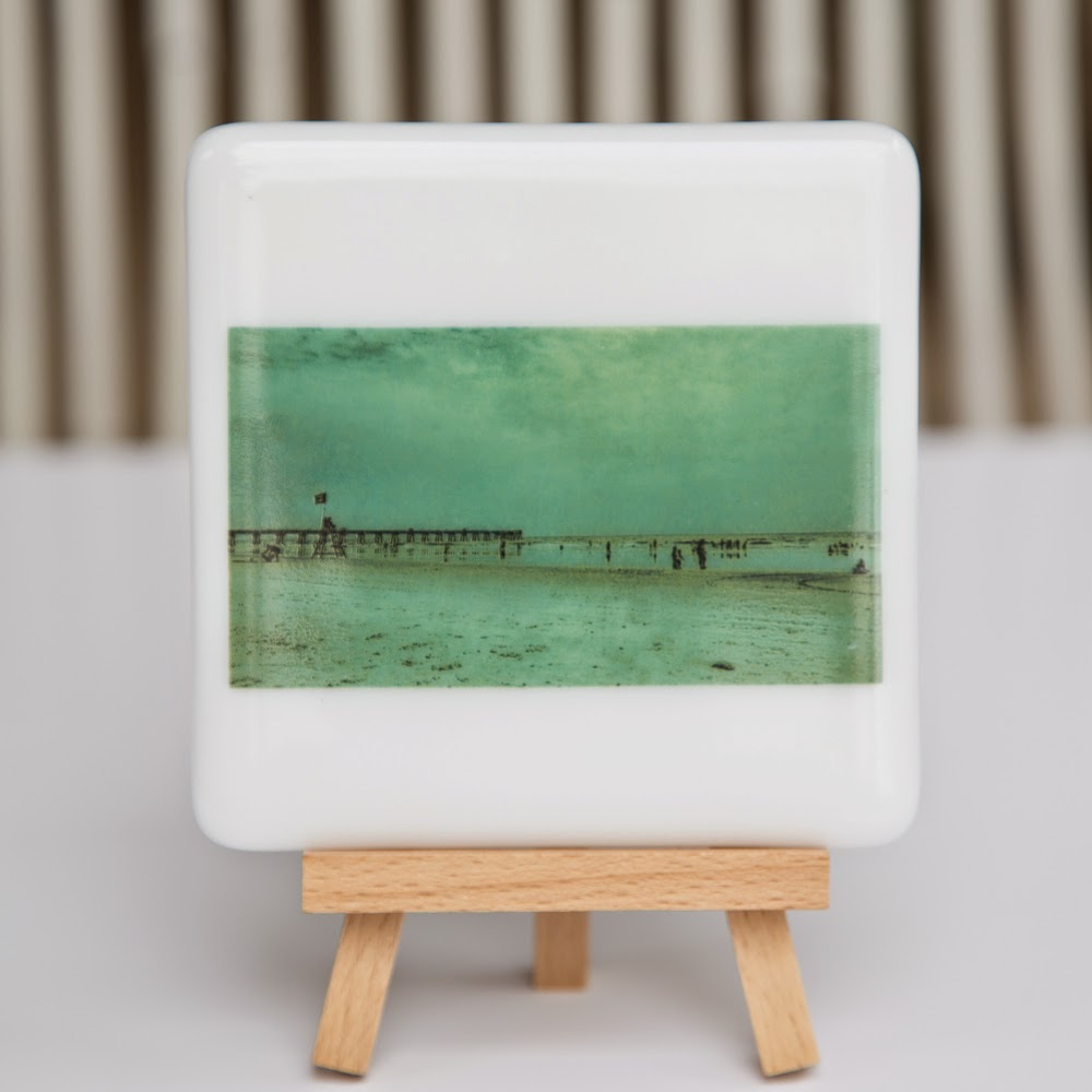 https://www.etsy.com/listing/196584205/fused-glass-coaster-jacksonville-beach?ref=shop_home_active_14