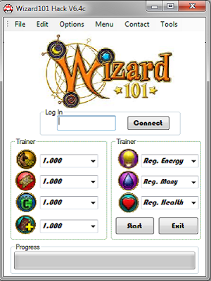 wizard 101 cheats for crowns mac