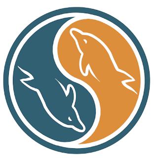 MySQL Administrator è un software gratuito che permette di amministrare il database attraverso comandi visuali.