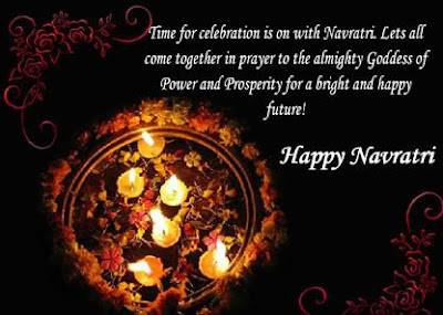 happy-navratri-sms
