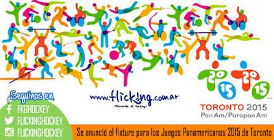 juegos-panamericanos-toronto-2015-1