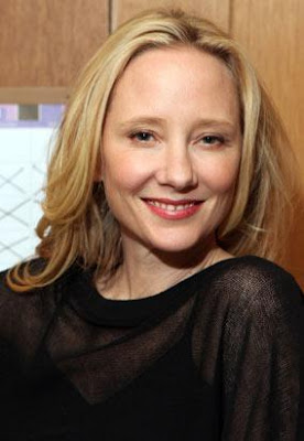 gty anne heche jfs 110201 ssv famous may birthdays celebrities