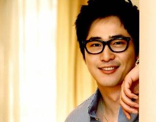 Profil dan Biodata Kang Ji Hwan
