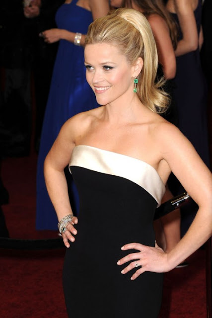 Reese Witherspoon hd wallpapers, Reese Witherspoon high resolution wallpapers, Reese Witherspoon hot hd wallpapers, Reese Witherspoon hot photoshoot latest, Reese Witherspoon hot pics hd, Reese Witherspoon photos hd,Reese Witherspoon photos hd, Reese Witherspoon hot photoshoot latest, Reese Witherspoon hot pics hd, Reese Witherspoon hot hd wallpapers,  Reese Witherspoon hd wallpapers,  Reese Witherspoon high resolution wallpapers,  Reese Witherspoon hot photos,  Reese Witherspoon hd pics,  Reese Witherspoon cute stills,  Reese Witherspoon age,  Reese Witherspoon boyfriend,  Reese Witherspoon stills,  Reese Witherspoon latest images,  Reese Witherspoon latest photoshoot,  Reese Witherspoon hot navel show,  Reese Witherspoon navel photo,  Reese Witherspoon hot leg show,  Reese Witherspoon hot swimsuit,  Reese Witherspoon  hd pics,  Reese Witherspoon  cute style,  Reese Witherspoon  beautiful pictures,  Reese Witherspoon  beautiful smile,  Reese Witherspoon  hot photo,  Reese Witherspoon   swimsuit,  Reese Witherspoon  wet photo,  Reese Witherspoon  hd image,  Reese Witherspoon  profile,  Reese Witherspoon  house,  Reese Witherspoon legshow,  Reese Witherspoon backless pics,  Reese Witherspoon beach photos,  Reese Witherspoon twitter,  Reese Witherspoon on facebook,  Reese Witherspoon online,indian online view,Reese Witherspoon biodata,Reese Witherspoon mini biography,biography for Reese Witherspoon,biodata for Reese Witherspoon,mini biography for Reese Witherspoon,Reese Witherspoon keywords