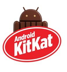 Kumpulan Fimware Evercoss Kitkat