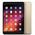 Xiaomi Resmi Perkenalkan Mi Pad 3, Tablet Murah Terbaru Tangguh