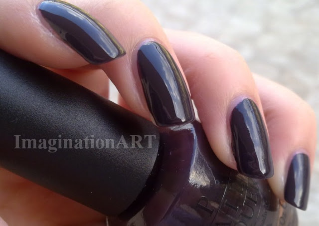 Opi_swatches_swatch_I_Brake_For_Manicures_Collezione_Touring_America_nail_polish_laquer_smalto
