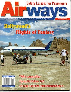 Airways+on+Flights+of+Fantasy065.jpg