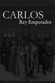 serie Carlos, Rey Emperador Online