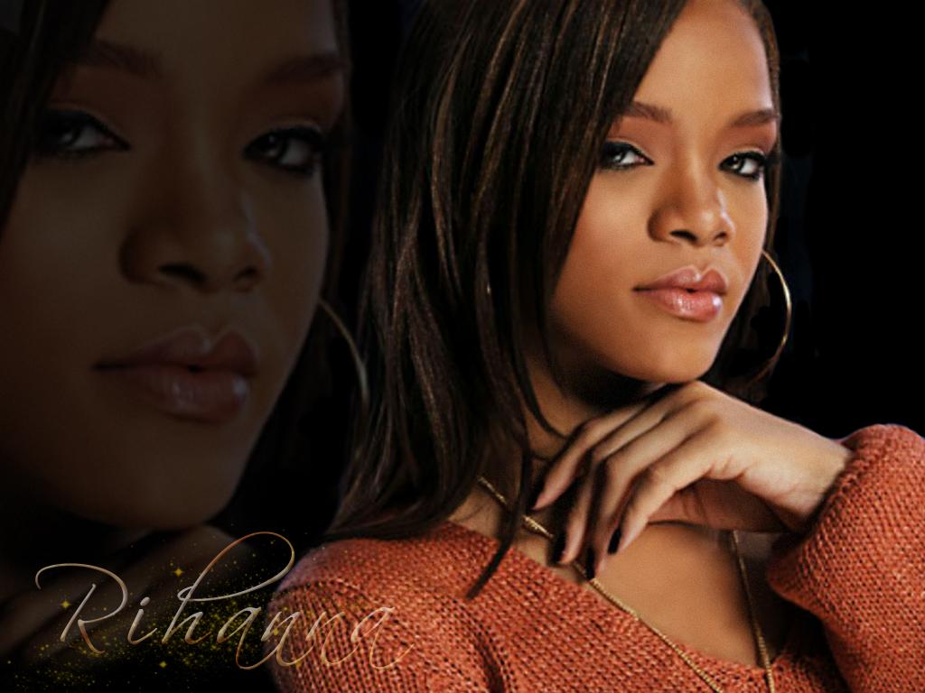 Rihanna good girl gone bad album lyrics