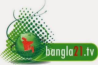 Bangla21TV