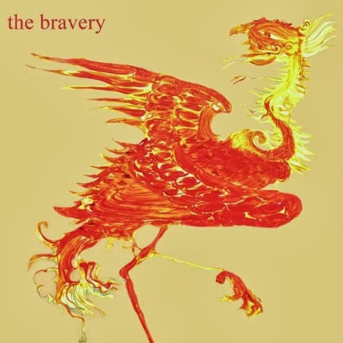 the bravery 2004 blogspot