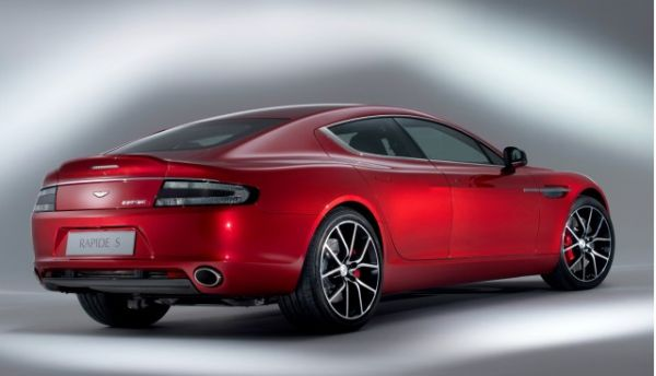2016-aston-martin-rapide-s-back-view-photo