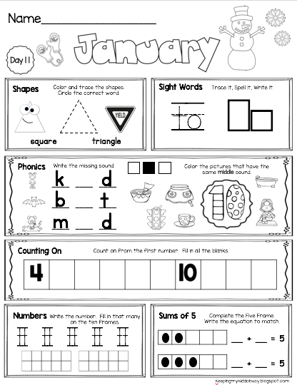 78  images about Wonderful Worksheets on Pinterest | Cut and paste ...