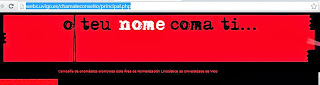 http://webs.uvigo.es/chamateconxeito/principal.php