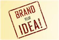 """Transmisiune live a evenimentului """"Brand your idea"""""""