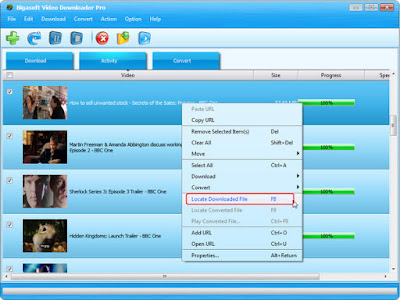 how to download youtube adder pro