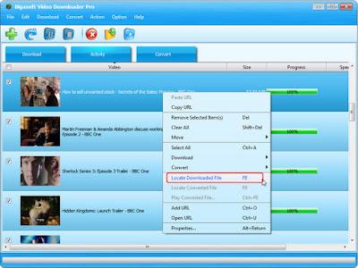 Ytd downloader free download for windows xp 32 bit