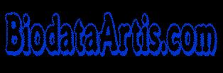 Biodata Artis Terbaru