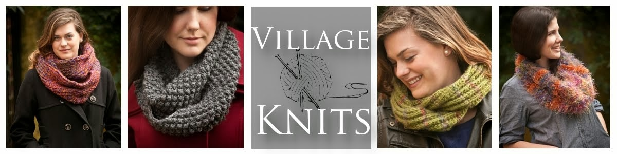 Village Knits