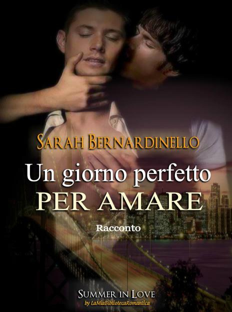 S.Bernardinello