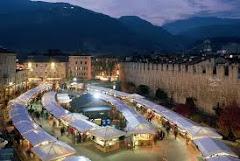 Eventi e manifestazioni a Trento