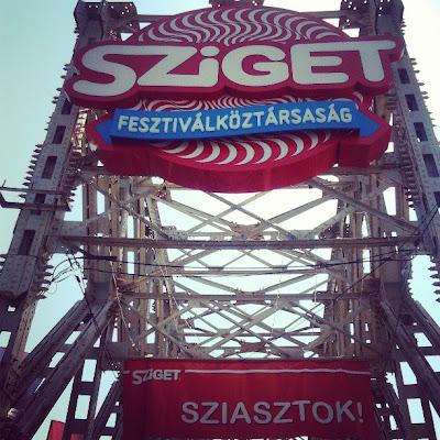 blur Budapest 2013, blur hungary, blur hungary gig, blur Sziget Festival, Sziget Fesztivál Budapest 2013, blur world tour 2013, blur szeiget watch, blur photos hungary, cheesus christ