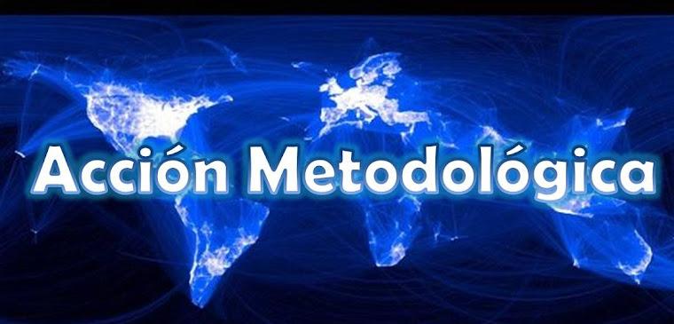 Acción Metodológica
