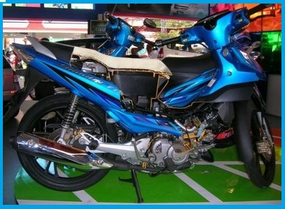 Modifikasi Suzuki Shogun 125_Body Costum Variasi-Gambar Foto Modifikasi Motor Terbaru.jpg