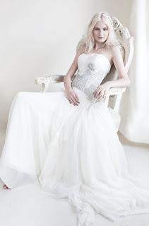 Mariana Hardwick Bridal Luxe