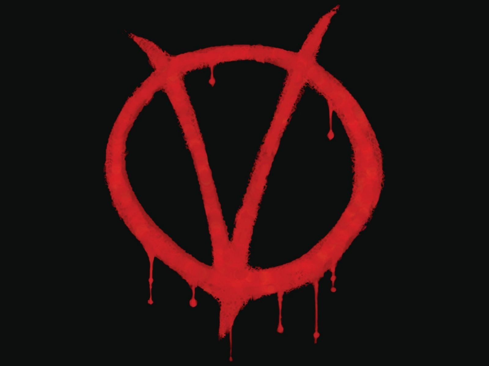 v for vendetta theme 10 years later, 'v for vendetta' is one of the millennium's most influential action which offers an opportunity to appreciate the ways its imagery and themes have.