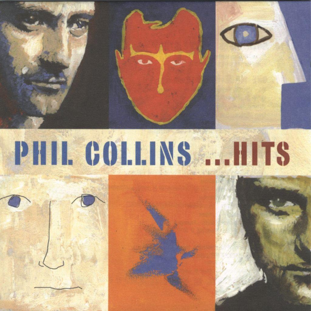 http://1.bp.blogspot.com/-3iox014GMYM/TWDj9ftV0rI/AAAAAAAACWY/sXr22RVDIv4/s1600/Phil_Collins-Hits-Frontal.jpg