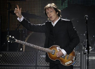 http://www.paulmccartney.com/the-collection
