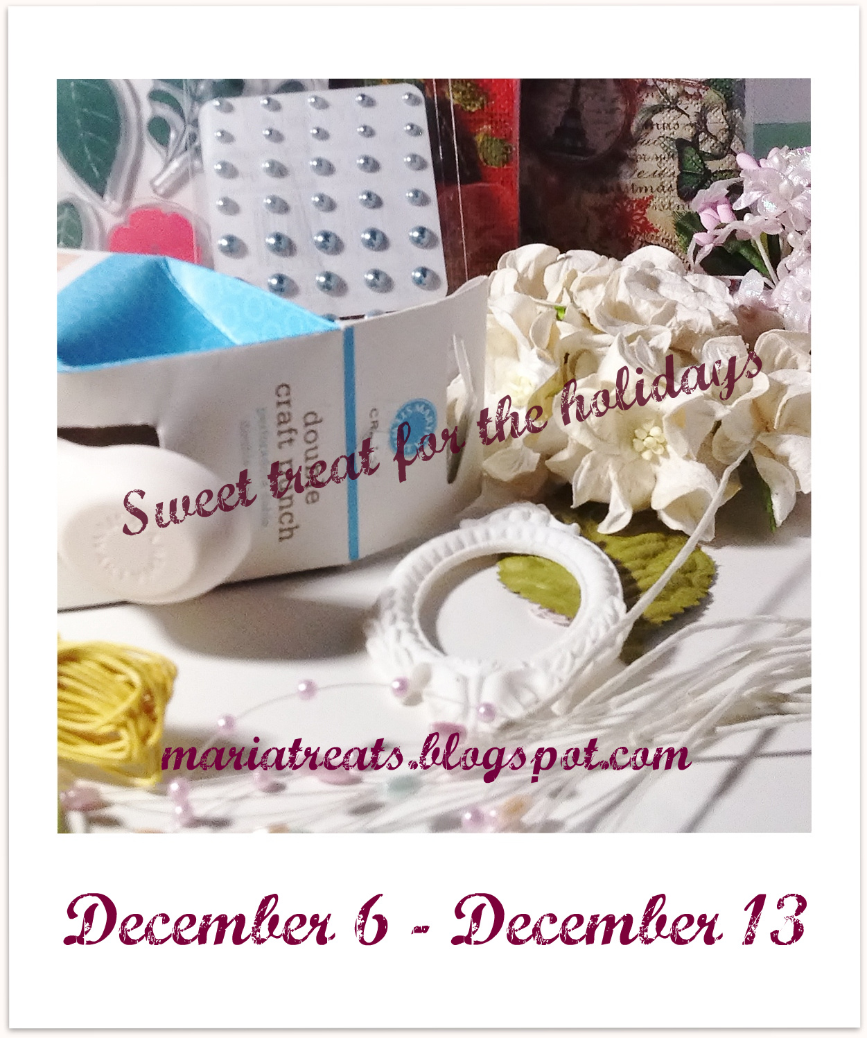 http://mariatreats.blogspot.com/2012/12/a-quick-treat-for-holidays.html