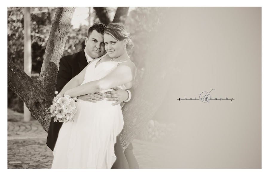 DK Photography S33 Mike & Sue's Wedding in Joostenberg Farm & Winery in Stellenbosch  Cape Town Wedding photographer