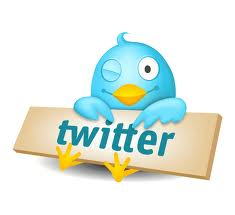 How to create Twitter Account