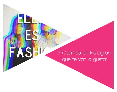 http://www.ellaesfashion.com/2013/06/7-cuentas-dominicanas-en-instagram-que.html