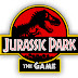 Review: Jurassic Park: The Game (PC)
