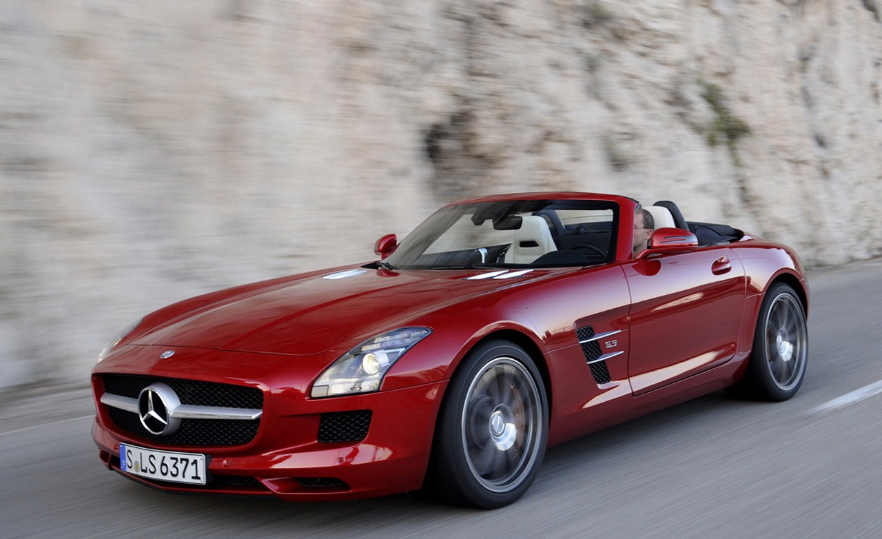 2015 mercedes benz sls amg e cell roadster pictures 2017 for 2015 mercedes benz sls amg