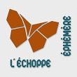 L'Echoppe Ephemere