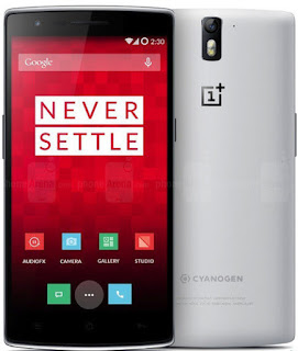 OnePlus Uno A0001