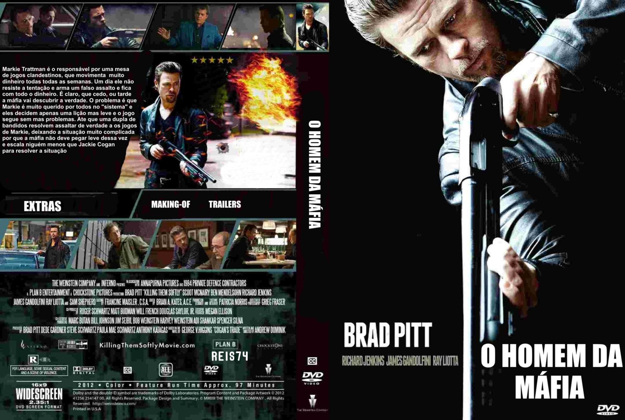 an analysis of the use of sound in killing them softly a movie by andrew dominik Killing them softly directed by: andrew dominik a crime thriller movie written and directed by andrew dominik and starring a but i thought the sound was.
