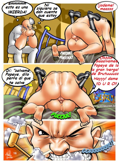 porno på norsk free cartoon porn