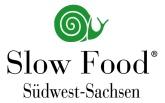 Slow Food - Convivium Südwest-Sachsen